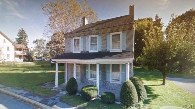 Homes For Sale In Whitehall Township Pa