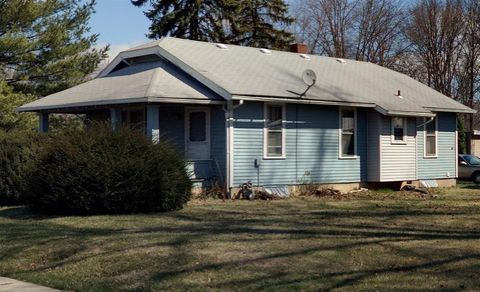 Photo of 1990 Stelzer Rd, Columbus, OH 43219