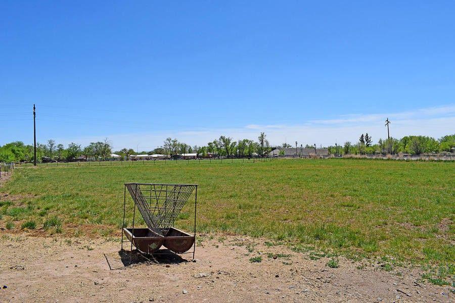 Hope Ave Belen, NM 87002