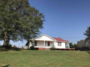 3450 Roy Parks Rd Gainesville GA 30507