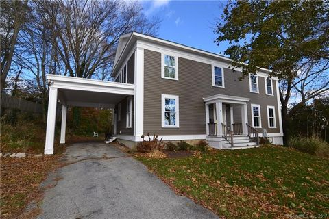 mystic mystic ct recently sold homes