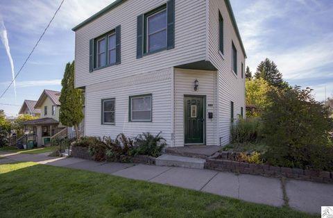 Duluth MN 5Bedroom Homes for Sale realtorcom