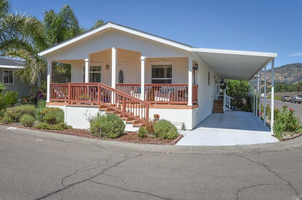 mobile homes for sale in napa california with 168 Riesling Cir Yountville Ca 94599 M24327 87937 on silveradoproperties further 321248 Need I T Help together with CalistogaSpringsMobileHome munity also Pid 18162634 in addition Napa Valley Hotels Solage Calistoga h1640078.