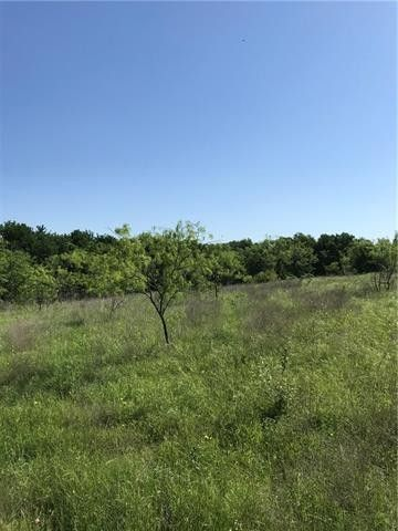 Photo of Tbd 4 County Road 3230, Hubbard, TX 76648