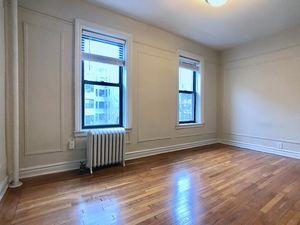 25 Arden St Apt 42, Manhattan, NY 10040