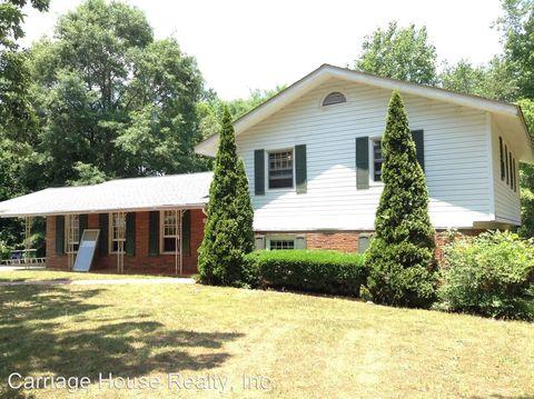Photo of 150 Pineview Dr, Athens, GA 30606