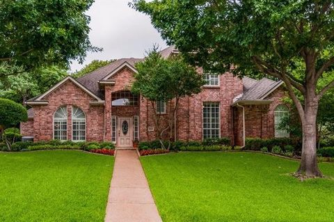 76051 real estate grapevine tx 76051 homes for sale