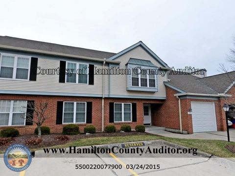 Photo of 6337 Eagles Lake Dr, Green Township, OH 45248
