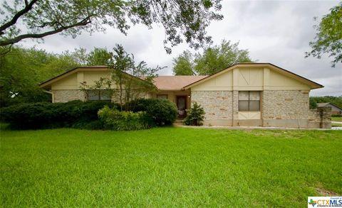 204 Verdin Dr, Buda, TX 78610. House for Sale