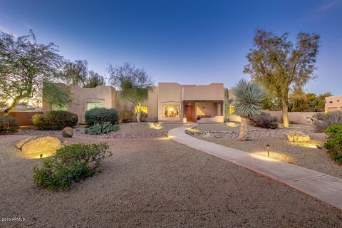 Page 10 Gilbert Az Houses For Sale With Swimming Pool