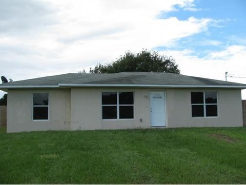 page 2 okeechobee fl real estate homes for sale
