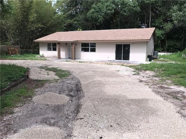 1629 Francis St, North Fort Myers, FL 33903