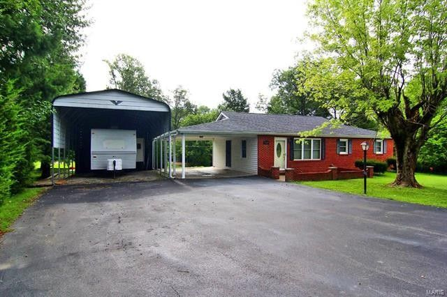4390 State Highway 177 Cape Girardeau Mo 63701