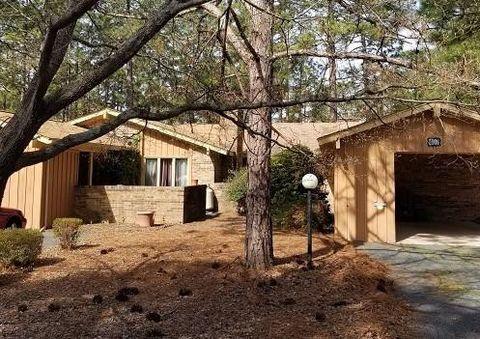 Photo of 407 Teakwood Ln, Southern Pines, NC 28387