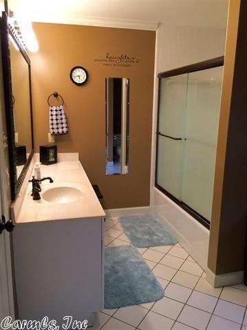 Bathroom Remodeling Jonesboro Ar 2507 wood st, jonesboro, ar 72401 - realtor®