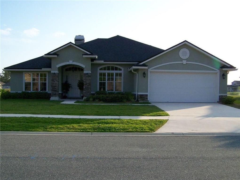 comely garden state home loans. 33379 Sunny Parke Cir  Fernandina Beach FL 32034 realtor com
