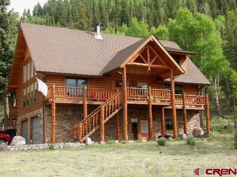 creede co real estate homes for sale