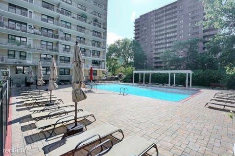 Photo of 285 Aycrigg Ave, Passaic Park, NJ 07055