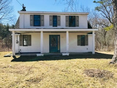 Photo of 22 Foundry Rd, Voorheesville, NY 12186