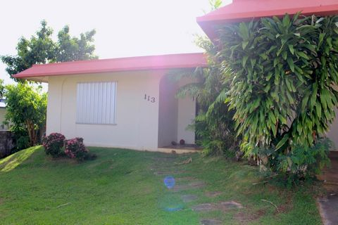 Photo Of 113 Father Ramon St Tamuning Gu 96913 Other For Rent