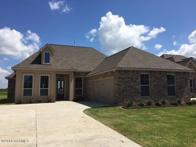 105 chemet rd youngsville la 70592 home for sale and