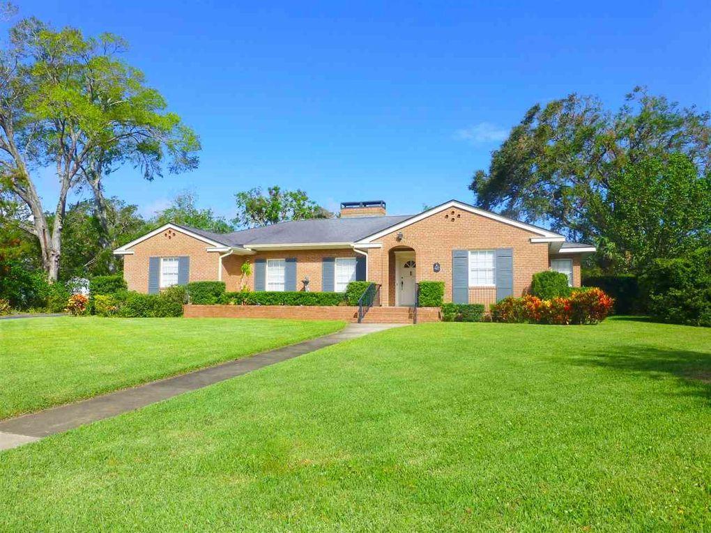 Swell 42 Valencia St Saint Augustine Fl 32084 Home Interior And Landscaping Ponolsignezvosmurscom