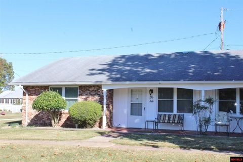 3833 Highway 178 W, Lakeview, AR 72642