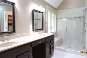 869 Eight Mile Rd, Anderson Township, OH 45255 - Bathroom