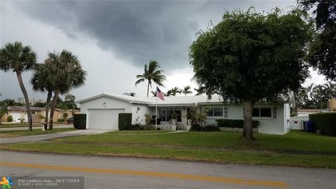 Photo of 7161 Sw 5th Ct, Pembroke Pines, FL 33023