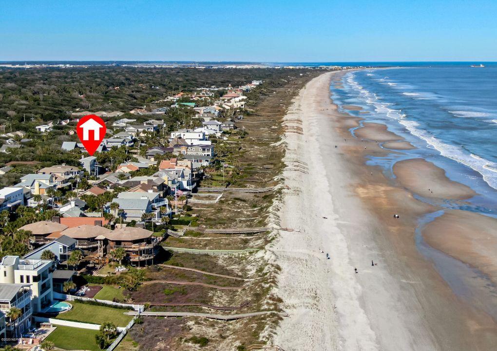 1892 Beach Ave Atlantic Fl