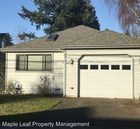 Photo of 844 Ne 90th St, Seattle, WA 98115