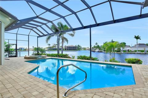 Photo of 488 Pepperwood Ct, Marco Island, FL 34145