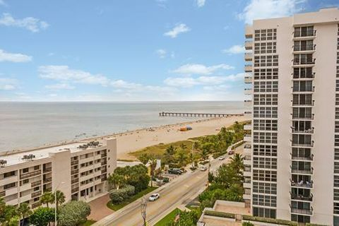 531 N Ocean Blvd Apt 1604, Pompano Beach, FL 33062