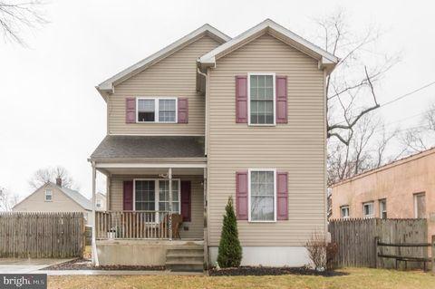 Photo of 422 Nicholson Rd, Gloucester City, NJ 08030