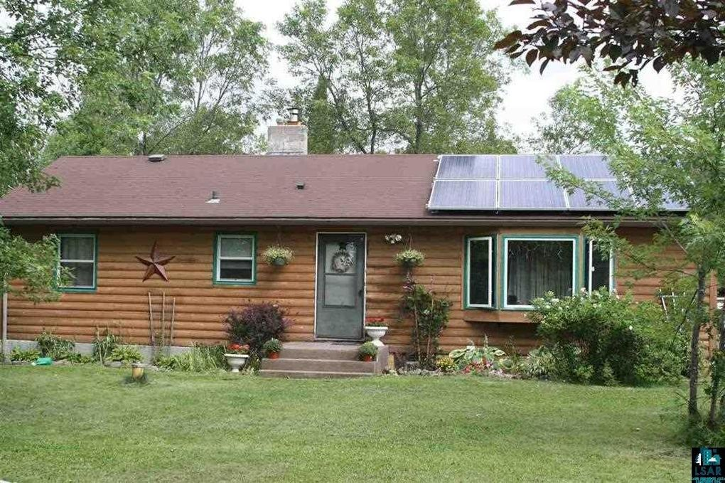 2478 Smith River Rd, Duluth, MN 55804
