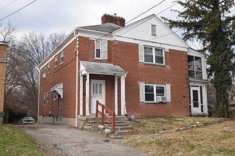 45213 recently sold homes realtor com rh realtor com