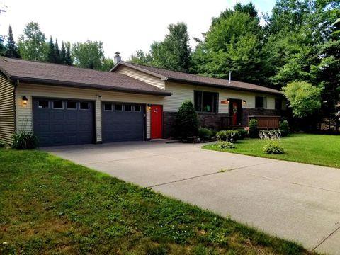 Sault Sainte Marie Mi 4 Bedroom Homes For Sale