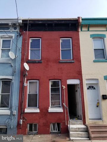 Photo of 2743 N Reese St, Philadelphia, PA 19133