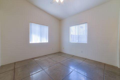 Photo of 2360 N 4th Ave Unit 2, Tucson, AZ 85705