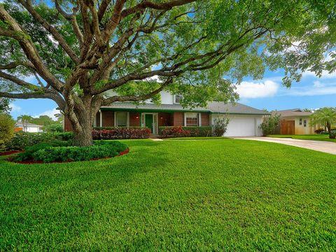 North palm beach fl real estate north palm beach homes - Palm beach gardens property appraiser ...