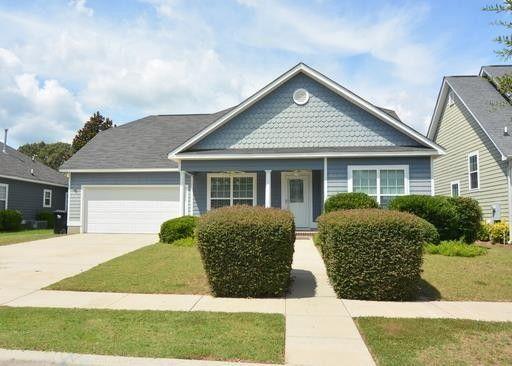 2112 Magnolia Pkwy, Grovetown, GA 30813