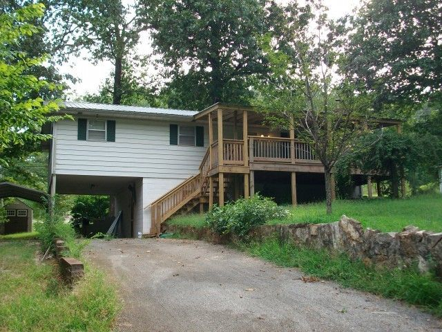 55 hickory park dr hardy ar 72542 home for sale real estate