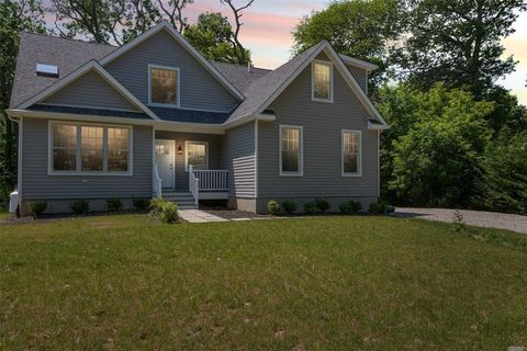 1070 Mill Creek Dr, Southold, NY 11971