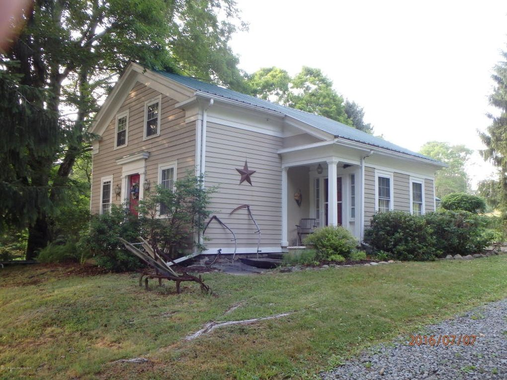 singles in susquehanna county Browse 47 houses and apartments for rent in susquehanna township school district, priced from $735 to $2,300 find homes for rent in susquehanna township school district that best fit your needs.