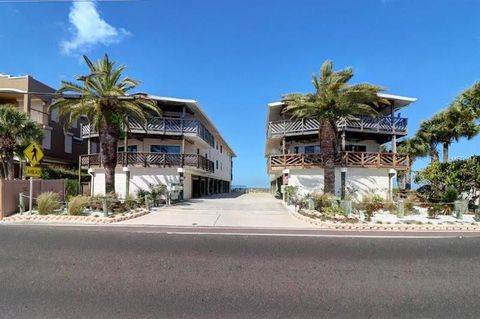 Beach Palms Indian Ss Fl The Best Beaches In World