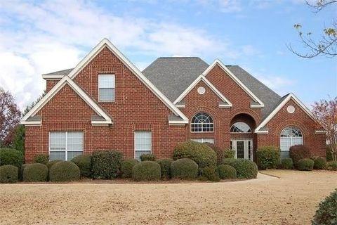 213 Grove Ct, Centerville, GA 31028