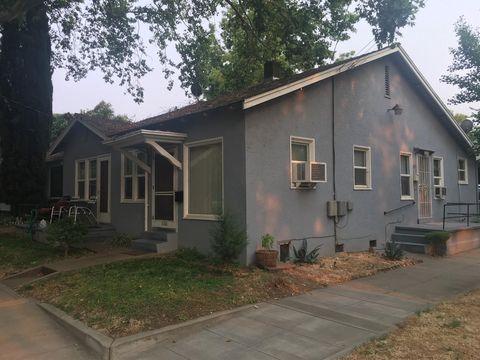 Photo of 301 30th St, Sacramento, CA 95816
