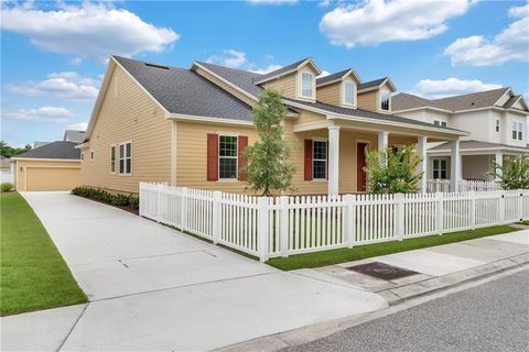 Pleasing Oviedo Fl New Homes For Sale Realtor Com Download Free Architecture Designs Ferenbritishbridgeorg