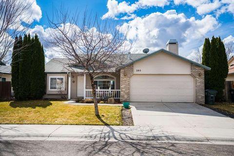 Kuna, ID Real Estate - Kuna Homes for Sale - realtor.com®