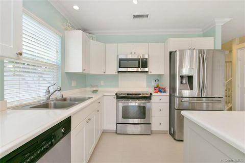 Oahu, HI Real Estate U0026 Homes For Sale